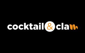 logo-coctailclam-hor-dark-small